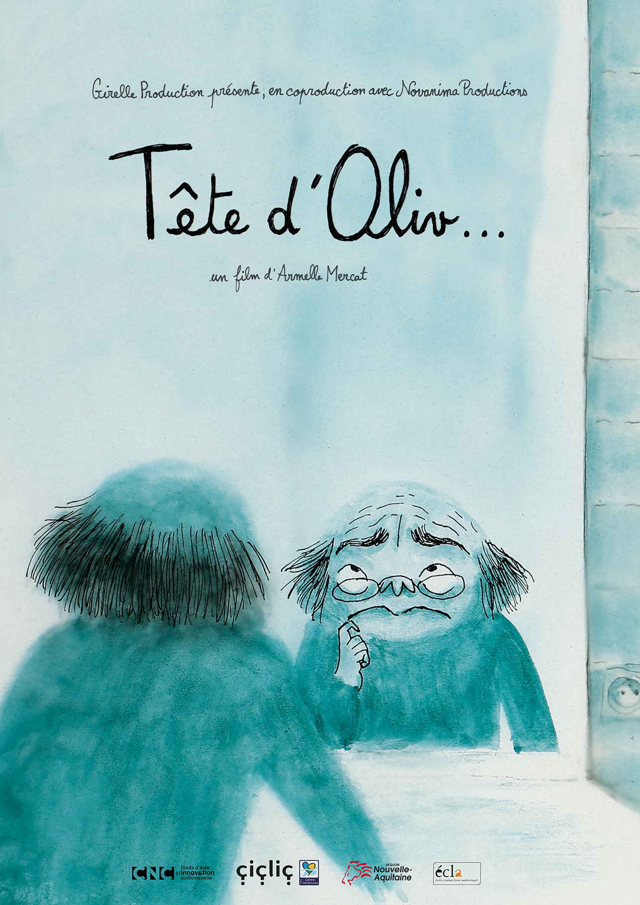 affiche-teted'oliv 2