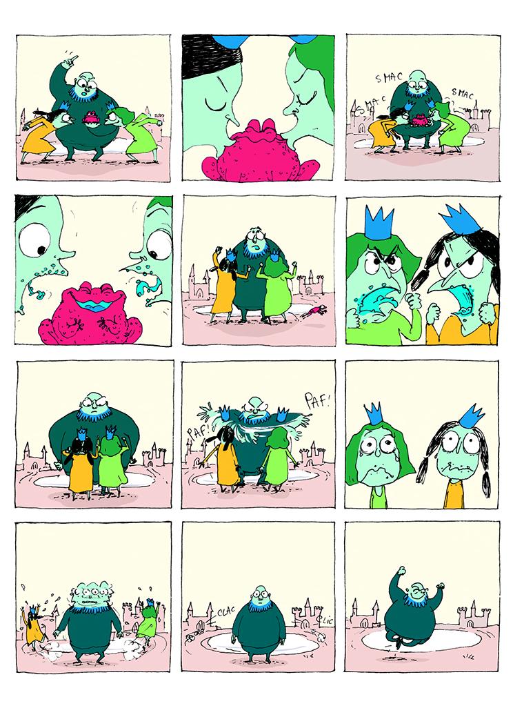 fumetto2