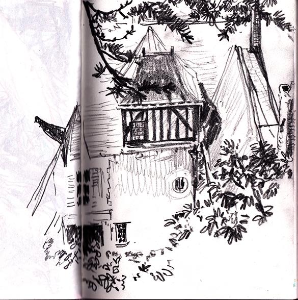 maison-chateau-r