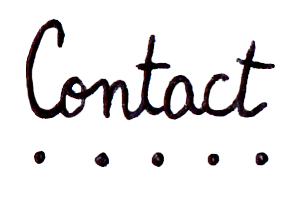 contact-png