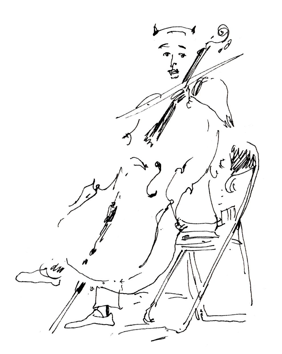 lucie-violoncelle